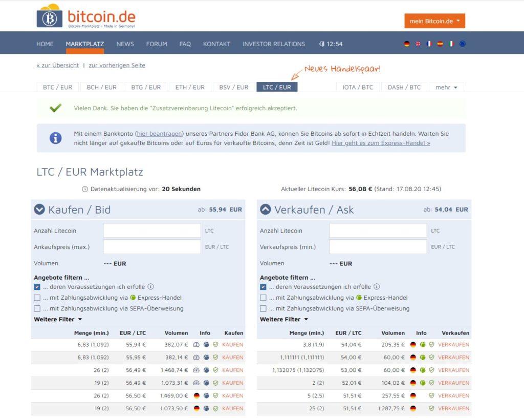 bitcoinde-litecoin-ltc-kaufen