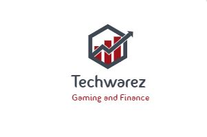 Gamingandfinance-Logo-techwarez