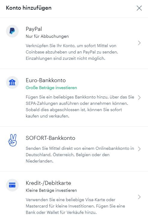 coinbase-konto-hinzufügen-zahlungsarten