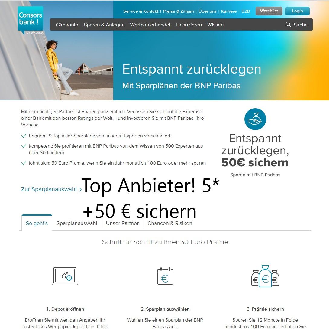 You are currently viewing Aktien ETF Sparplan Kostenlos anlegen