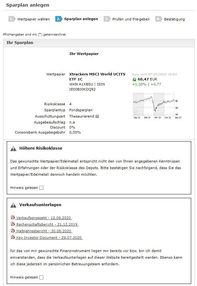 consorsbank-sparplan-anlegen-msci-world-2