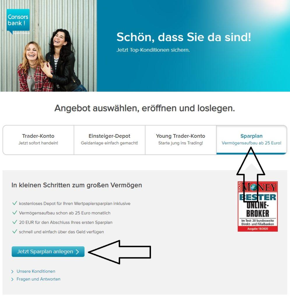 consorsbank-wie-sparplan-anlegen