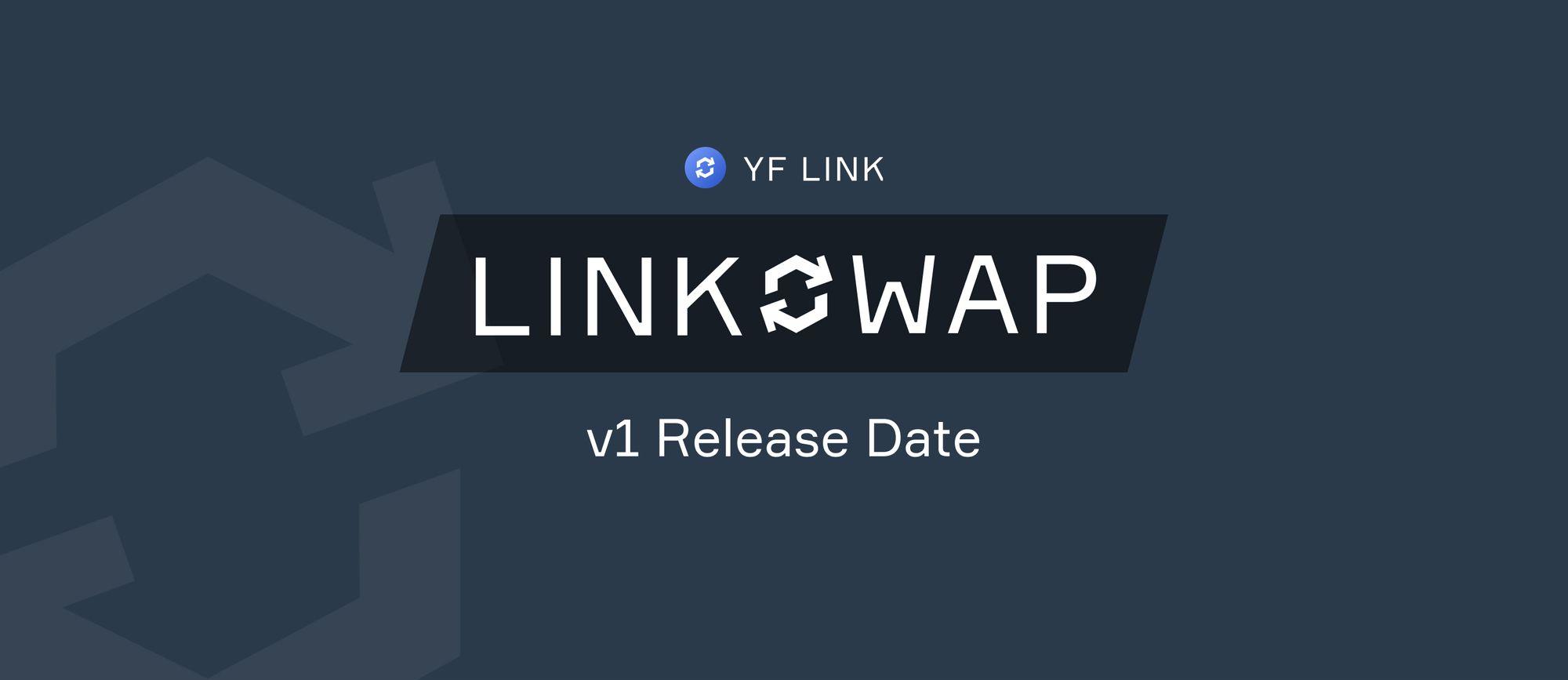 You are currently viewing YF LINK neuer DeFi Token | Was genau ist der YFL?