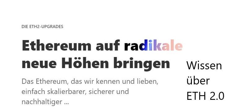 Ethereum-wissen-neuigkeiten-was-ist-das