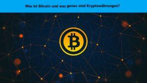 Read more about the article Bitcoin und Blockchain für Anfänger | einfach erklärt und einfach zu verstehen!