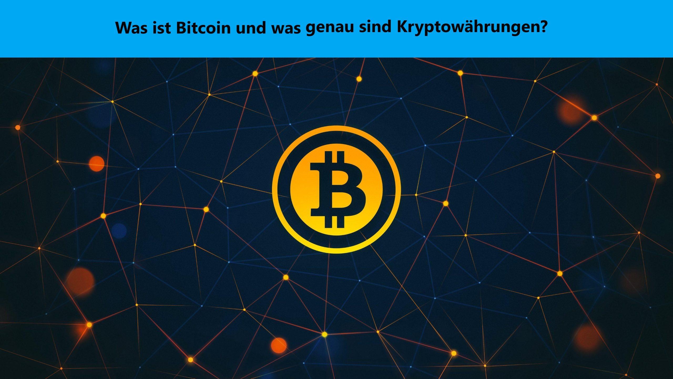 bitcoin-einfach-erklaert-techwarez