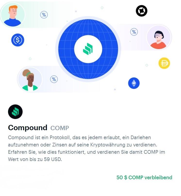 Compound-kostenlos-geld-verdienen-coinbase-muster