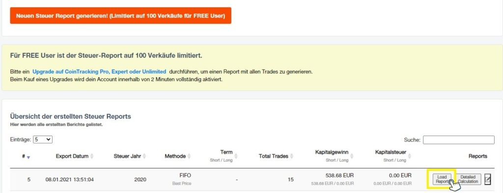 cointracking-steuer-report-load