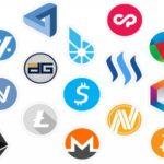 Welche Kryptowährungen kaufen in 2021? die Besten Token!