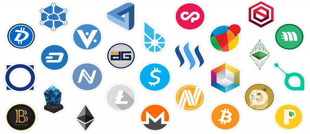 Read more about the article Welche Kryptowährungen kaufen in 2021? die Besten Token!