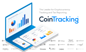 CoinTracking_exchanges_1200