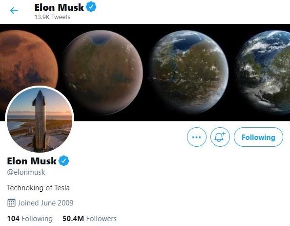 Elonmusk-safemars