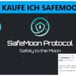 SafeMoon kaufen auf Pancakeswap – wie geht das? + Anleitung!