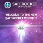 SafeRocket (ROCKET) kaufen auf Pancakeswap mit Anleitung!